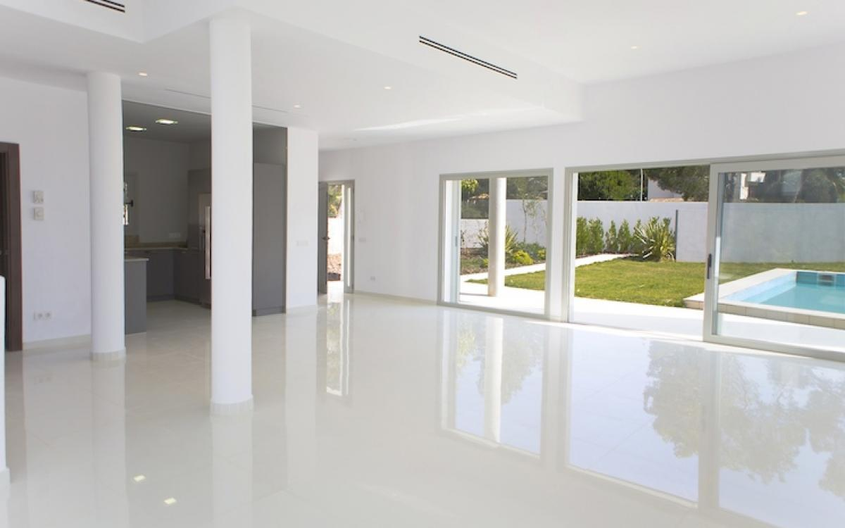 awesome sol moderne photos amazing house design. Black Bedroom Furniture Sets. Home Design Ideas